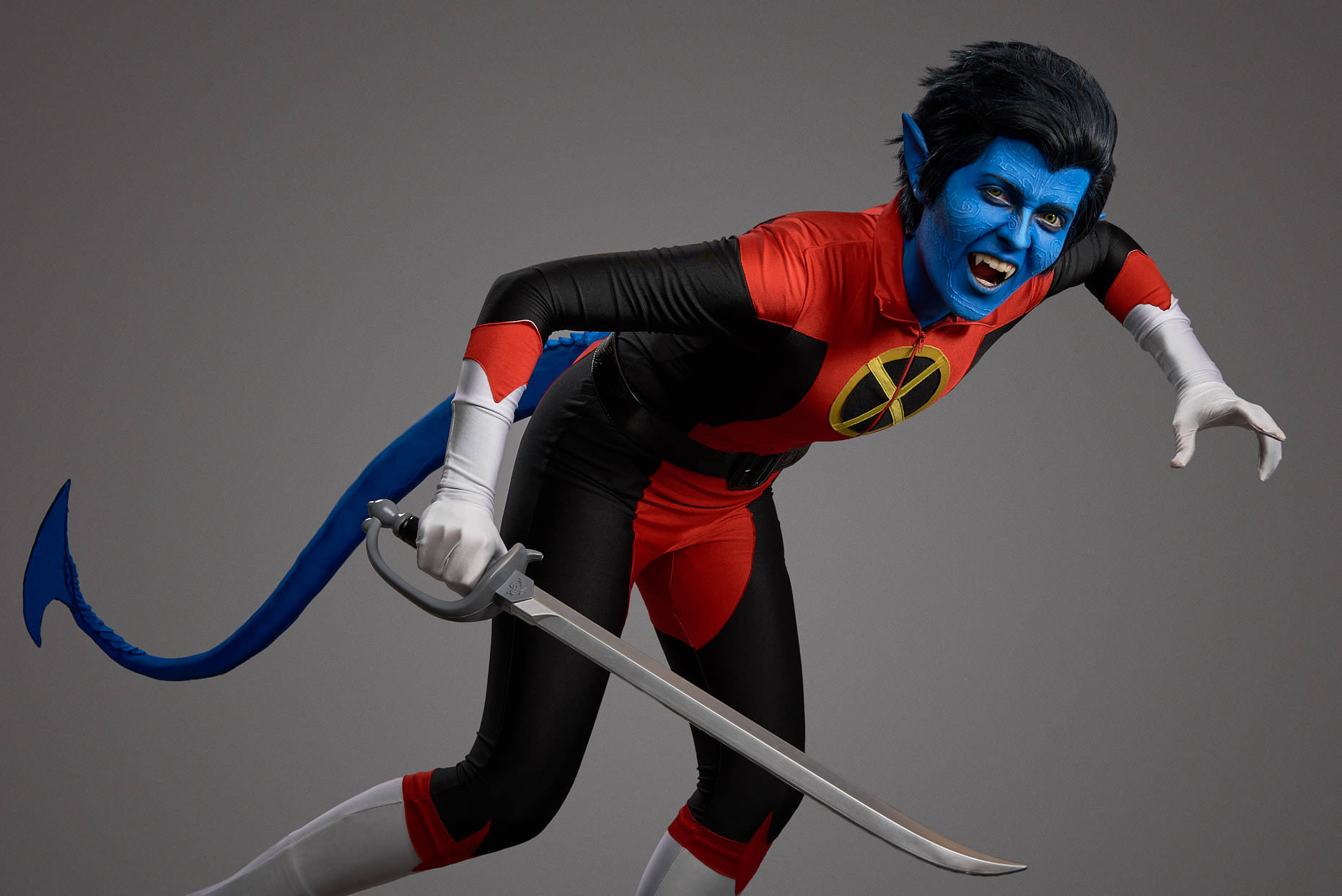 cosplay_marvel_nightcrawler