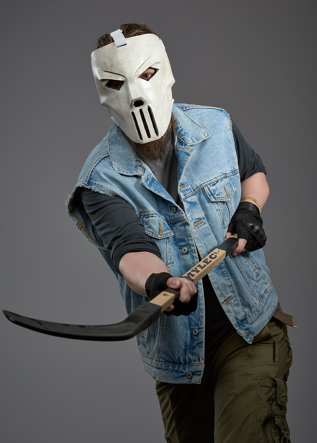 cosplay_tmnt_casey_jones