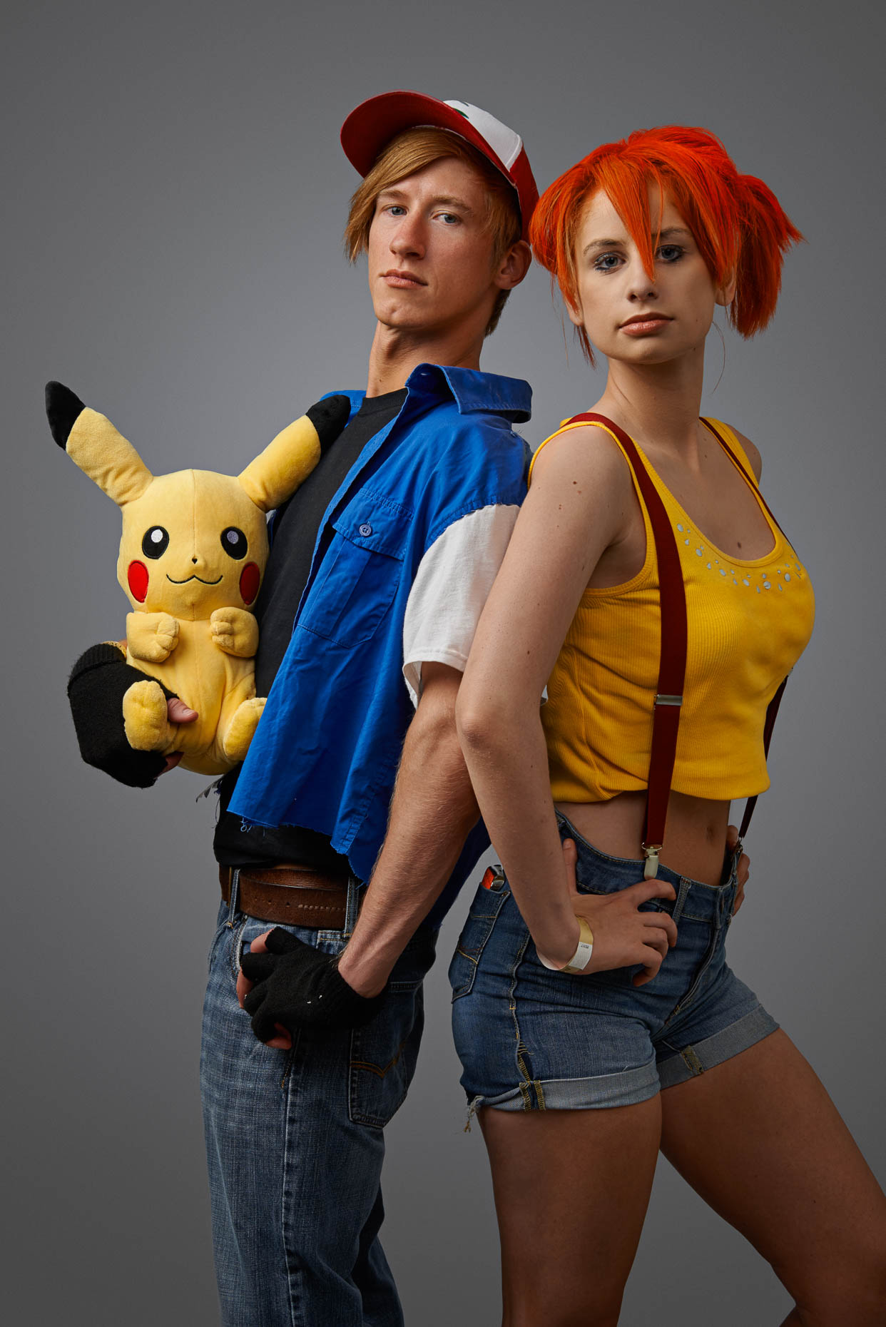 smallville_comicon_pokemon_cosplayers_024